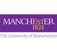Univ. of Manchester (NacTem)