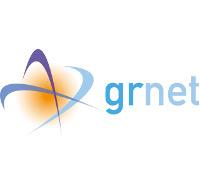grnet_logo