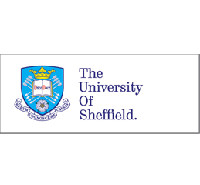Univ. of Sheffield (GATE)