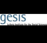 GESIS_Logo
