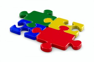 interoperability2