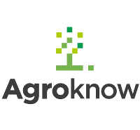 Agro-Know