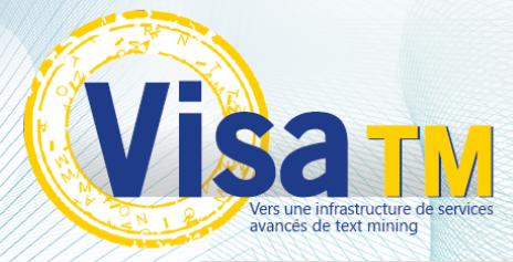 VisaTM project